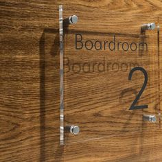 #reflection  High Quality Door Signs for your #Office #door   made by www.de-signage.com/Officesigns.php Door Signage, Office Signage, Wayfinding Signs, Office Door Signs, Staff Room, Beauty Studio, Room Signs, Business Signs, Room Doors