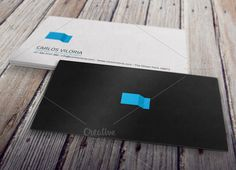 Business Card Mockups - Bundle ~~ Business Card Mockup's - Bundle is a great package of mockups who look very realistic, showing a number of details, created with smart-objects and masks, makes it a file really easy to customize and all the layers are organized and renamed, enjoy this new …