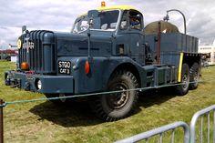 Thornycroft Antar Cool Trucks, Big Trucks, Busses, Royal Air Force, Vintage Trucks, Classic Trucks, Semi Trucks, Old Cars, Military Vehicles