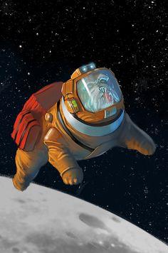 Space+Dog+-+Final+2.jpg (662×1000)