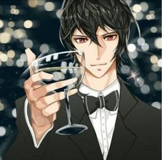 Anime Manga, Anime Guys, Conan, Cadis Etrama Di Raizel, Noblesse, Dracula, Character Concept, Webtoon, Comic Art
