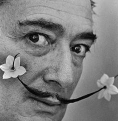 Dalí <3