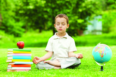 There is a lot of proof lately showing the benefits of yoga for kids. Some are…