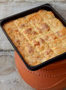 Food for thought: Φθινόπωρο Greek Recipes, Food For Thought, Macaroni And Cheese, Food And Drink, Appetizers, Cooking Recipes, Favorite Recipes, Breakfast, Ethnic Recipes