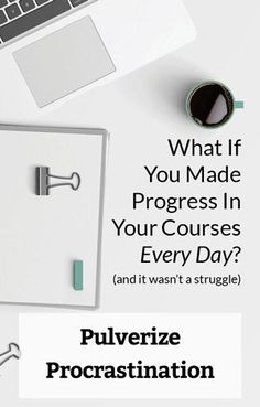 College Motivation Quotes: College Motivation: A dream is just a dream - College Study Smarts Study Techniques, Study Methods, College Motivation Quotes, How To Pass Exams, How To Focus Better, School Study Tips, Exam Study, Study Skills, Student Studying