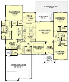 Free House Plan free kerala house plans best 24 kerala home design with free floor