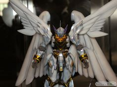Best Gundam Model | The Best Gundam Models In Japan. Made By Fans. | Kotaku Australia
