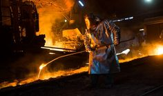 What is making #Indian #steel expensive | lohalive.com