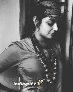 Photograph of Nikhila Vimal PHOTOGRAPH OF NIKHILA VIMAL | IN.PINTEREST.COM #ENTERTAINMENT #EDUCRATSWEB