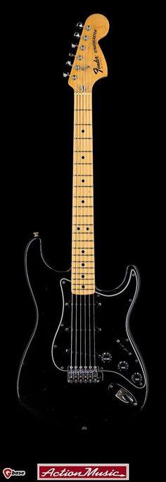 1755 best Fender Guitars images on Pinterest in 2018 | Blossoms ...