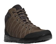 """Danner Melee 6""""...unexpected tactical boot. I really want a pair of these."""