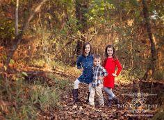 VE Photography Children Lake Charles, LA Newborn, birth, maternity and child photographer  Www.vephotographylc.com NEWBORN, CHILDREN AND MATERNITY BIRTH PHOTOGRAPHER LAKE CHARLES,LA MOSS BLUFF, LA  DERIDDER, LA  SULPHUR, LA  WESTLAKE, LA RAGLEY,LA CALCASIEU & BEAUREGARD PARISH NEWBORN & CHILD PHOTOGRAPHER  LOUISIANA NEWBORN & CHILDREN PHOTOGRAPHER Lake Charles newborn photographer. Lake Charles birth photographer. Birth session. Newborn session. Kids just having fun!