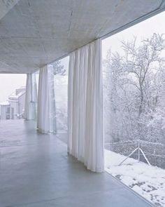 De perfecte schakel in je interieur: minimalistische in-betweens   Mrwoon