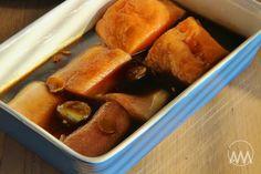 Pretzel Bites, Bread, Asia, Brot, Baking, Breads, Buns