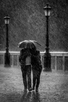 Hard rain by Enzo De Martino    Via Flickr: Google+  -  Facebook  - www.enzodemartino.com