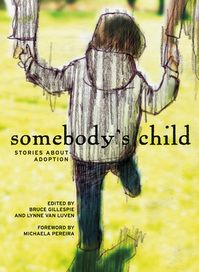 Great stories from adoptive children and parents alike.