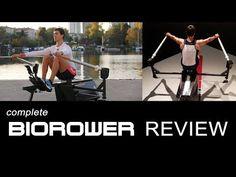 YouTube Indoor Rowing, People, Youtube, People Illustration, Youtubers, Folk, Youtube Movies