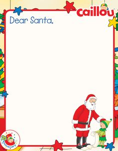 PBS KIDS Holiday Coloring Pages & Printables