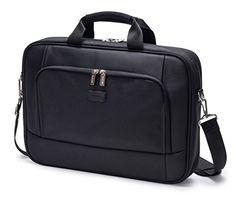 25 €, DICOTA 12-13.3 D31001 Top Traveller Base Notebooktasche bis 33,8 cm (13,3 Zoll) Dicota http://www.amazon.de/dp/B00NKABX1C/ref=cm_sw_r_pi_dp_Oyjqwb07NGADZ
