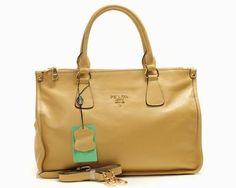 Prada Handbags top leather-45, on sale,for Cheap,wholesale