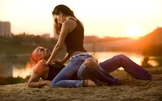 How to have a Great Sex Life Throughout your Entire Life - http://wp.me/p3EufV-enY #Aging, #Health, #Sexual