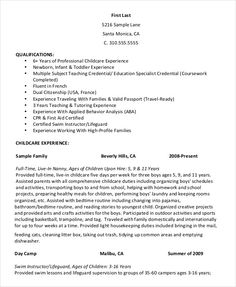 High School Academic Resume Sample Student Samples Free Templates