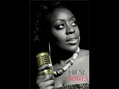 "Hill St. Soul ""Smile"""