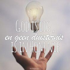 Daily Bible, Daily Prayer, Secret Places, God Loves Me, More Words, Gods Promises, 1 John, God Jesus, Quotes About God