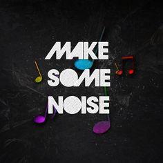 "Check out ""OSKAR - MAKE SOME NOISE"" by Oskar Gc on Mixcloud"