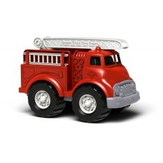 @Greentoys Fire Engine available here: http://www.naturebumz.com/green-toys-fire-truck.html