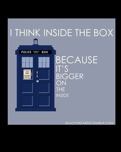 Doctor who. I want this on my wall as cross stitch lol