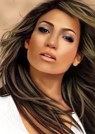 Jennifer Lynn Lopez; born July 24, 1969) is an American entertainer, businesswoman, producer and philanthropist.