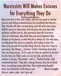 learn their techniques and never allow anyone to do that to you, ever again Narcissistic People, Narcissistic Abuse Recovery, Narcissistic Behavior, Narcissistic Sociopath, Narcissistic Personality Disorder, Narcissistic Mother, Toxic Relationships, Relationship Advice, Sense Of Entitlement