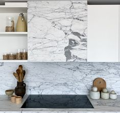 Kitchen styled with some of our latest items from Montana Labelle Lifestyle. Kitchen Interior, Kitchen Design, Kitchen Ideas, Exterior Design, Interior And Exterior, Country Look, Minimal Kitchen, Artistic Photography, Art Photography