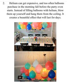 Quinceanera Party Planning – 5 Secrets For Having The Best Mexican Birthday Party Birthday Fun, Birthday Party Themes, Birthday Ideas, Diy Birthday Decorations, Birthday Morning Surprise, Cheap Party Decorations, House Decorations, Balloon Decorations, Birthday Gifts