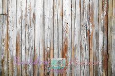 Farmhouse  #backdrops #backdrop #dropz #photographybackdrop #vinylbackdrop #cakedrops #studiobackdrop #scenicbackdrop #scenicbackground #backdropsaustralia