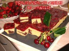 https://dukanmamyvio.wordpress.com/2017/05/29/prajitura-cu-cirese-si-vanilie/