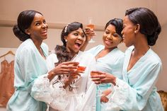 The Perfect Wedding at L'Aquila Johannesburg - Real Wedding Photos Bride and her Bridesmaids Wedding Pictures, Perfect Wedding, South Africa, Real Weddings, Bridesmaids, Bridal Shower, Wedding Inspiration, Photography, Fashion