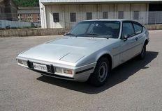 Talbot - Simca Matra Bagheera - 1980