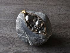 Креации од камења кои ги рушат законите на физиката и си поигруваат со нашата перцепција