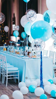 Ideas For Diy Baby Boy Shower Decorations Balloons Budget Baby Shower, Baby Shower Brunch, Baby Shower Party Favors, Baby Shower Centerpieces, Baby Shower Parties, Diy Centerpieces, Baby Shower Decorations For Boys, Boy Baby Shower Themes, Baby Shower Balloons