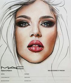 Too Faced, Halloween Face Makeup, Make Up, Makeup, Maquiagem