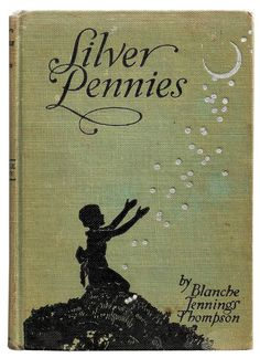 Vintage Editions...really cool, vintage book covers