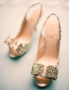 [ Gold Wedding Shoes ] - gold wedding shoes golden bridal shoes for your wedding art deco delicate gold metallic strappy sandal inspired by baby from dirty dancing 1920 s wedding shoe,gold wedding shoes bridal best images collections hd for gadget red and How To Have Style, My Style, Style Blog, Bridal Shoes, Wedding Shoes, Gold Wedding, Glitter Wedding, Camo Wedding, Diy Wedding