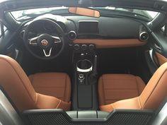 Porte Aperte Fiat 124 Spider  –  500S  –  500 Abarth 595 Competizione