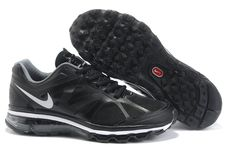 Nike Air Max 2012 shoes look better in appearance than other nike air max, which can make you feel better. Nike Air Max 2012 For Men and Women is this year launched the new limited edition, people who deeply love sports like it. We have steady in stock on many popular shoes Nike air max 2012 men shoes.