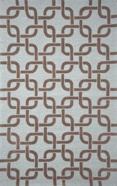 Trans Ocean Spello Rug (perfect for my formal living/dining room area)