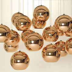 Cheap light gate, Buy Quality directly from China lighting mc Suppliers: Modern Copper/Sliver/Gold glass ball lamp Shade Inside Mirror pendant Light Bulb LED indoor Home Pendant Lamp Copper Mirror, Copper Lamps, Globe Pendant Light, Pendant Lamp, Pendant Lights, Ceiling Pendant, Round Pendant, Glass Chandelier, Modern Chandelier