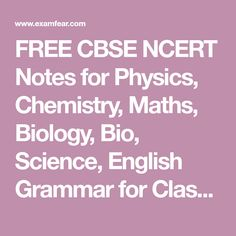 Ncert solutions for class 7 english chapter 2 bringing up kari free cbse ncert notes for physics chemistry maths biology bio science fandeluxe Images
