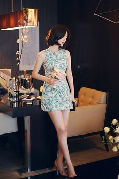 Yoon Seon Yeong